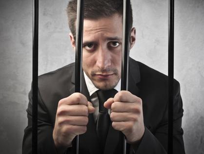 Юридические услуги. Какие риски стоит учитывать при обращении к юристу частному лицу