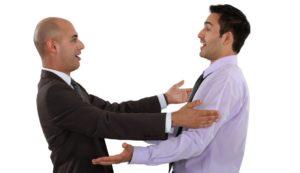 досудебное решение споров