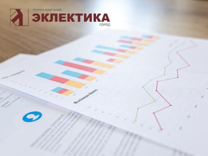 Бизнес-интенсив: «Конструктор успеха: финансы, клиентский сервис, продажи. Концентрируемся на главном»