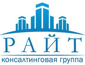 Logotype-white-background копия